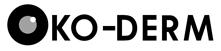 Oko-derm